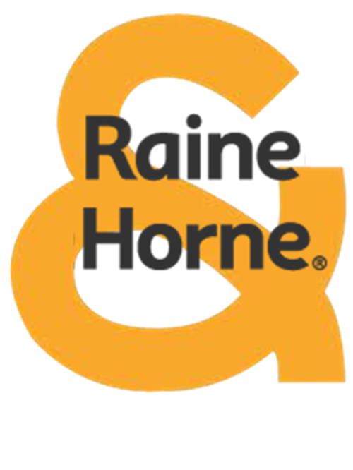 Raine and Horne, Blackburn, 3130