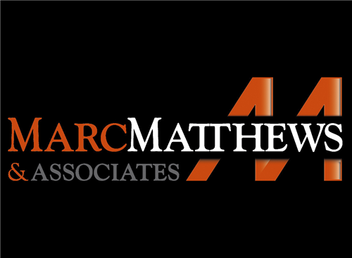 Marc Matthews  and Associates Real Estate, Umina Beach, 2257