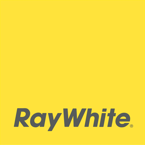 Ray White, Erskineville, 2043