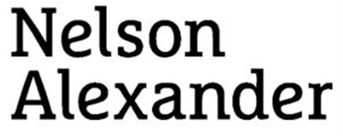 Nelson Alexander, Greensborough, 3088