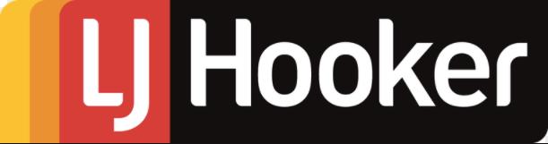 LJ Hooker, Guildford, 2161