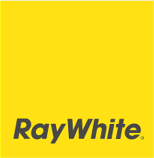 Ray White Blacktown, Blacktown, 2148