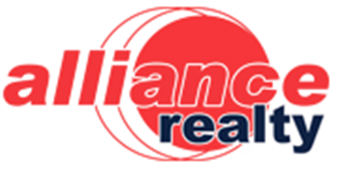 Alliance Realty, Larrakeyah, 0820