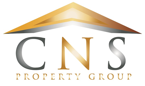 CNS Property Group, Perth, 6000