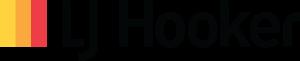 LJ Hooker, Phillip, 2606