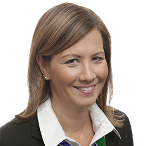 Lyn Kovac, Canning Vale, 6155