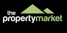 The Property Market, Tuggerah, 2259
