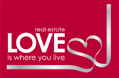 Love Real Estate, Thomastown, 3074