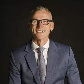 Peter Cox, Cronulla, 2230