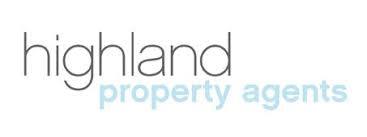 Highland Property Agents, Cronulla, 2230
