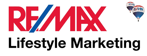 ReMax Lifestyle Marketing, Penrith, 2750