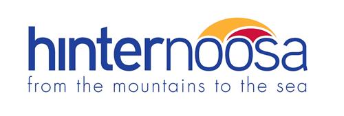 Hinternoosa, Cooroy, 4563