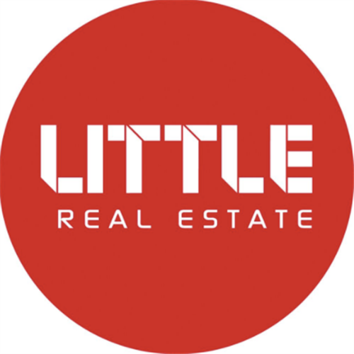 Little Real Estate, Helensvale, 4212
