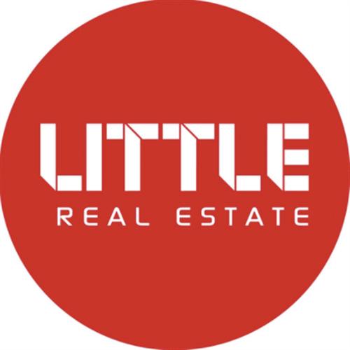 Little Real Estate, Helensvale, 4212