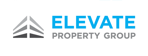 Elevate Property Group, Sydney, 2000