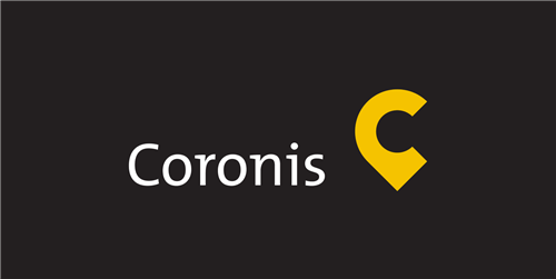 Coronis, Forest Lake, 4078