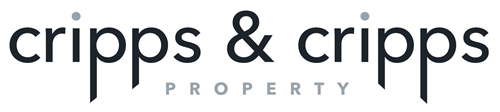 Cripps and Cripps Property, Cronulla, 2230
