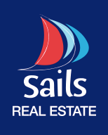 Sails Real Estate, Merimbula, 2548
