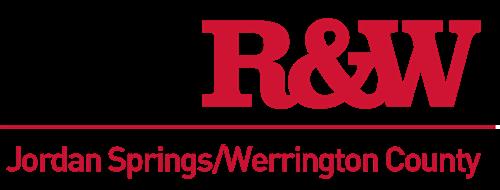 Richardson & Wrench Jordan Springs, Werrington County, 2747