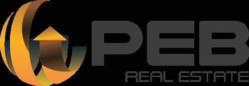 PEB Real Estate, Inglewood, 6052