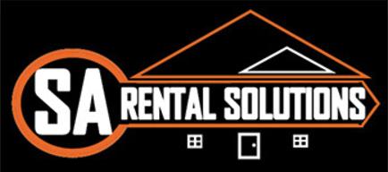 SA Rental Solutions, Klemzig, 5087