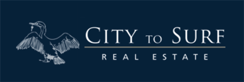 City To Surf Real Estate, Darch, 6065