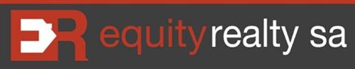 Equity Realty SA, Kensington Park, 5068