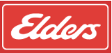 Elders Real Estate, Hove, 5048