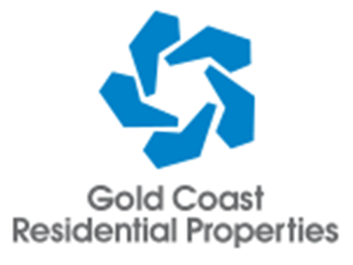 Gold Coast Residential Properties, Broadbeach, 4218