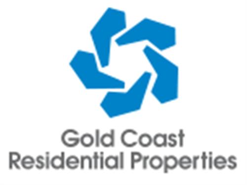 Gold Coast Residential Properties, Broadbeach, 4218