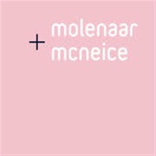 Molenaar + McNeice, Bulli, 2516