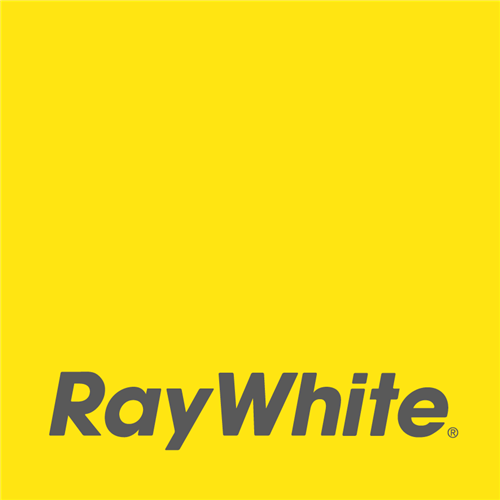 Ray White, Wentworth Point, 2127