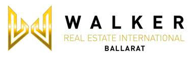 Walker Real Estate International Ballarat, Ballarat, 3350