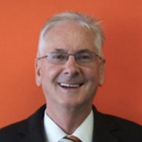 Geoff Sewell, Ballarat Central, 3350