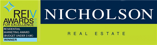 Nicholson Real Estate Pty Ltd, Reservoir, 3073