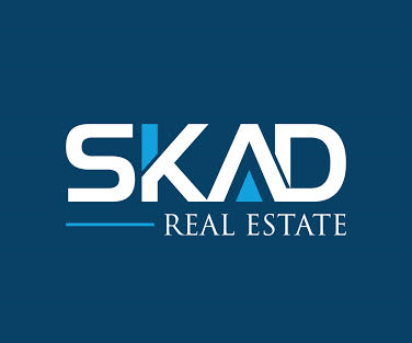 Skad Real Estate , Thomastown, 3074