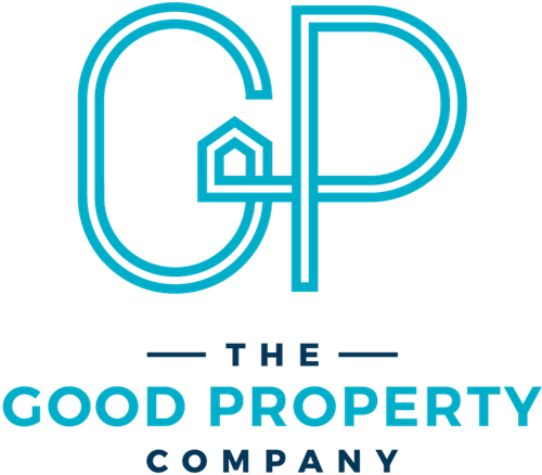 The Good Property Company, Newcastle, 2300
