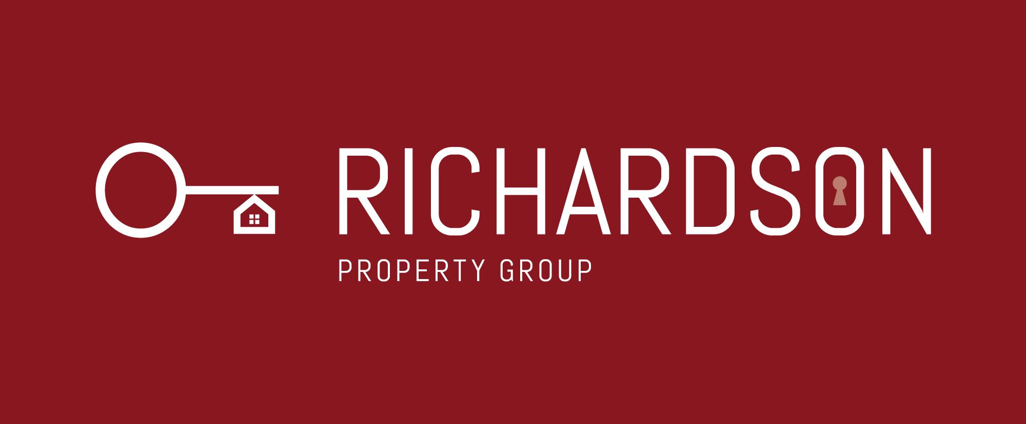 Richardson Property Group , Werribee, 3030