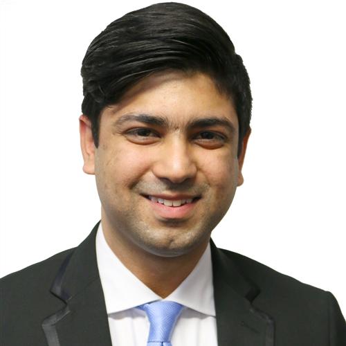 Rahul Assudani, Werribee, 3030
