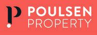 Poulsen Property, Graceville, 4075