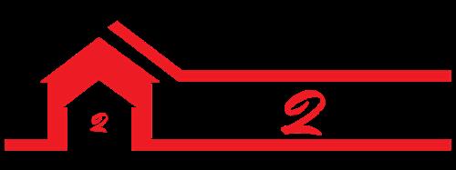 House 2 Home, Ormeau, 4208