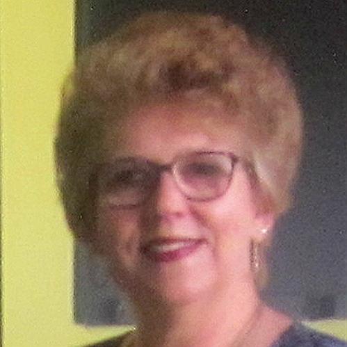 Lyn Conley, CAMPBELLTOWN, 2560