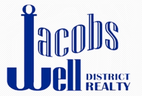Jacobs Well District Realty, Jacobs Well, 4208