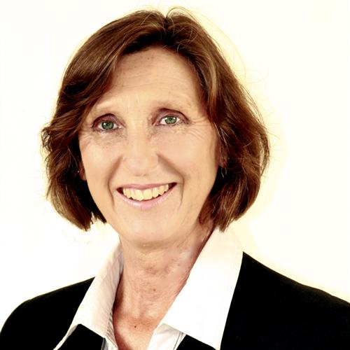 Miriam Newitt, Kenmore, 4069