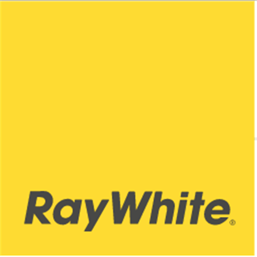 Ray White, South Perth, 6151