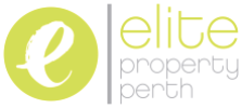 Elite Property Perth, Kingsway, 6065
