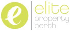 Elite Property Perth, Kingsway, 6065
