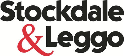 Stockdale and Leggo, Narre Warren, 3805
