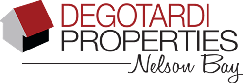Degotardi Properties, ANNA BAY, 2316