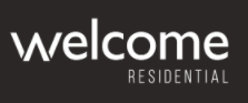 Welcome Residential, Woolloongabba, 4102